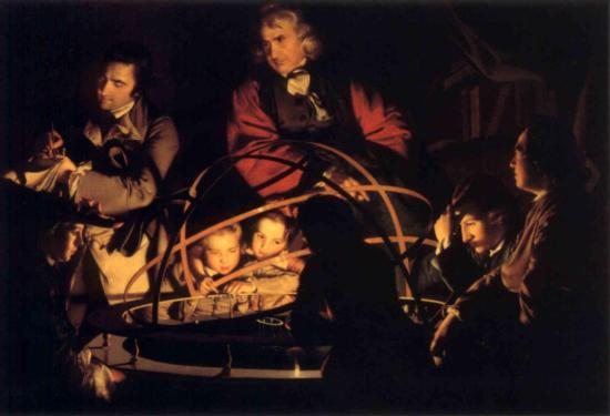 joseph_wright_of_derby-philosopher_giving_a_lecture1321039276448